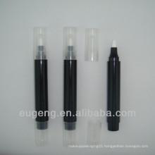 AEL-105B3 cosmetic lip stain pen