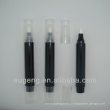 AEL-105B3 cosméticos lábio mancha caneta