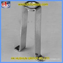 OEM Manufacturer of Lamp Holder (HS-LF-003)