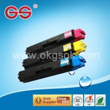 Принтер 3d TK-584K C5150DN Цена картриджа с тонером для Kyocera