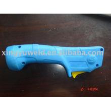 tbi welding torch handle