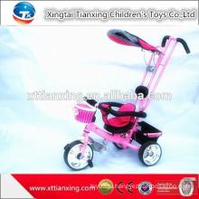 2014 новых продуктов детей abs материал дешевой цене детская прогулочная коляска дети коляска taga велосипед beisier велосипед / малыш трехколесный велосипед