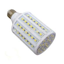 SMD 20W lâmpada de milho LED bom preço