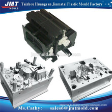 Automotive Air Conditioning Mould plastic injection air conditioner mold