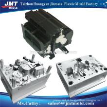 Molde de condicionador de ar de injeção plástica molde de ar condicionado automotivo