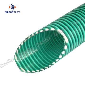 PVC+Flexible+Suction+Hose+Pipe+with+Fittings