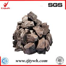 Cac2 Fabrik chemische Formel 50-80mm Calciumcarbid Preis für Verkauf