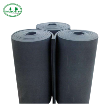 6mm philippines closed cell foam rubber sheets