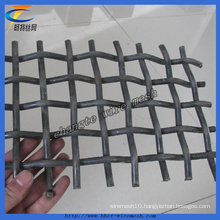 Good Value Crimped Wire Mesh for Mining and Coal