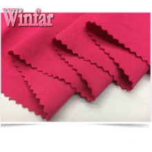 Free Sample Rayon Nylon Spandex NR Roma Fabric