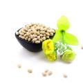 Neues Design baishake weiße Kidneybohne Maximale Nachfrage