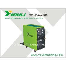 MIG/MAG Welding Machine MIG-250B