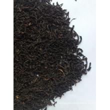 Keemun Black Tea calidad extra con precio de fábrica para venta al por mayor