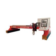 Pneumatic Pipe Cutting Machine