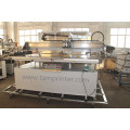 TM-D120240 1200 * 2400mm Large Glass Screen Printer with Ce
