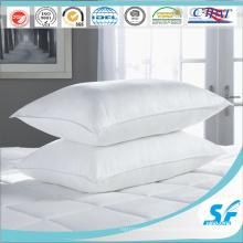 Альтернативная дешевая подушечка для подушек