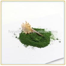 chrome oxide green classification,chromium oxide green price,cr2o3 99% china manufacturer 99.3%