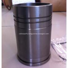 Kubota V2203 Engine Part Cylinder Liner 14911-02310