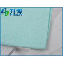 Toalha de limpeza de carro [Made in China]