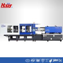 Maquinário de fabricação de tubos para pvc, máquina de fabricação de injeção de pvc