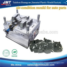 air condition molding for auto parts
