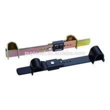 PY-2003 hardened steel container door lock