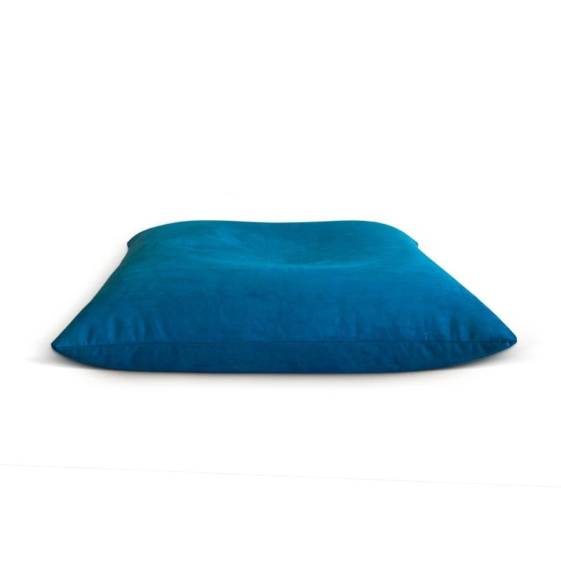 Large Size 100x150cm Bean Bag Cushion Puff Giant Bean Bag Indoor