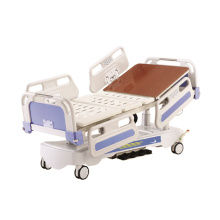 Bewegliches elektrisches Krankenhaus-Patienten-Multifunktionsbett Da6