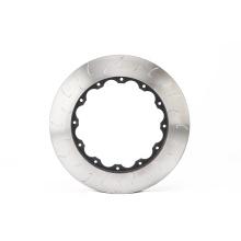 Disque de frein de haute qualité 390 * 36mm J crochet de frein de fournisseur de la Chine