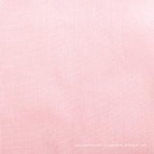 30s Linen Like Cotton Fabric