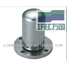 Stainlers Stahlfeder Anti-Vakuum-Ventil (IFEC-VV100001)