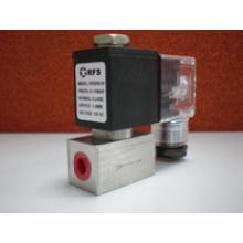 Электромагнитный клапан прямого действия Ss (RSS210-70)