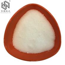 sodium phosphate dibasic dodecahydrate Na2HPO4.12H2O price