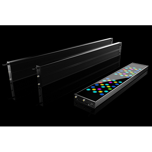 No Noise LED Aquarium Light für Korallenriff