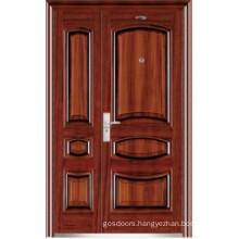 Security Door (JC-S065)