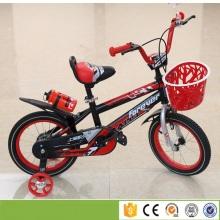 Crianças Bicicleta / Crianças Bicicleta / Crianças Bicicleta