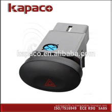 China Auto Accessory Company Автоматический выключатель электрического стеклоподъемника 96507984