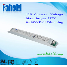 Constant Voltage Driver For Strips linear light