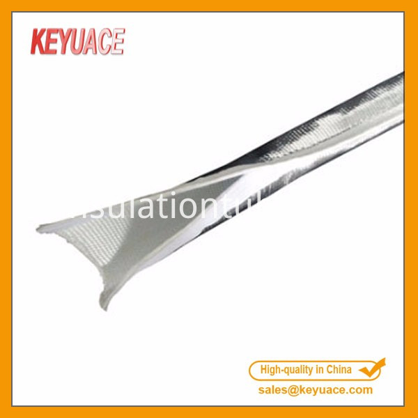 Fiberglass Sleeving for Wires