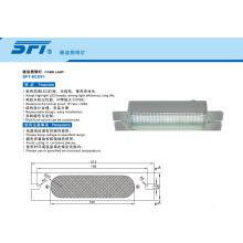 Lámpara del peine de la escalera móvil de la alta calidad (SFT-SCD01)