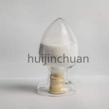 1317-80-2 Rutile grade titanium dioxide TiO2 powder