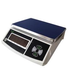 30kg Digital Weighing Electronic Balance Scale