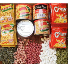 Chinese Peanut Roasted Peanut High Quality