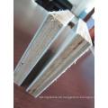 Gel beschichtete FRP-Sperrholz-Verbundplatten