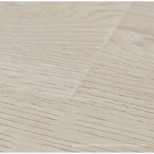 8mm CE Norway Oak HDF Eir Finish Laminate Flooring