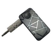 Bluetooth 4.1 Aux Car Handsfree Adapter