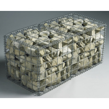 River Gabions Box Made in China (TS-E115)