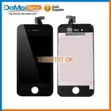 Amazing price lcd assembly for iphone replacement glass