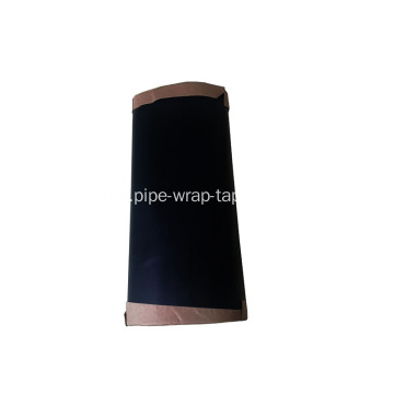 Hot Applied Sleeve Anti-corrosionTape