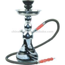 Huka, Shisha, Narghile CH401-A